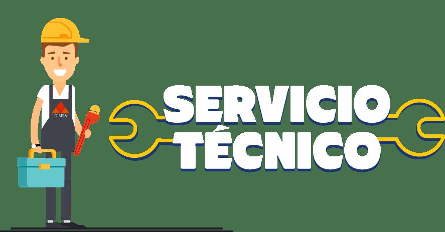 servicio tecnico de cocinas dimsa peru