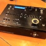 MicroWaveSampler-Dogenigt-prototype4