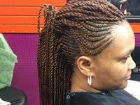 african braids dallas tx dimu african hair braiding and