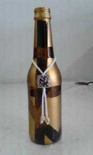 oficina-de-garrafas-decorativas-16_12-12