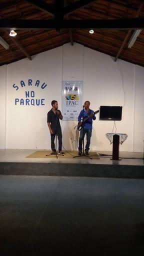 Sarau no Parque_18Abril (3)
