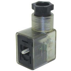P5600 - surge suppression