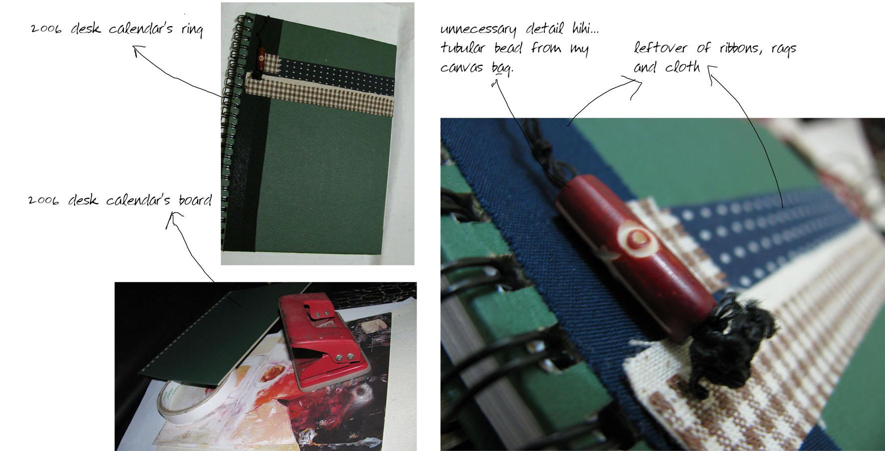 notebook 2 detail(1)