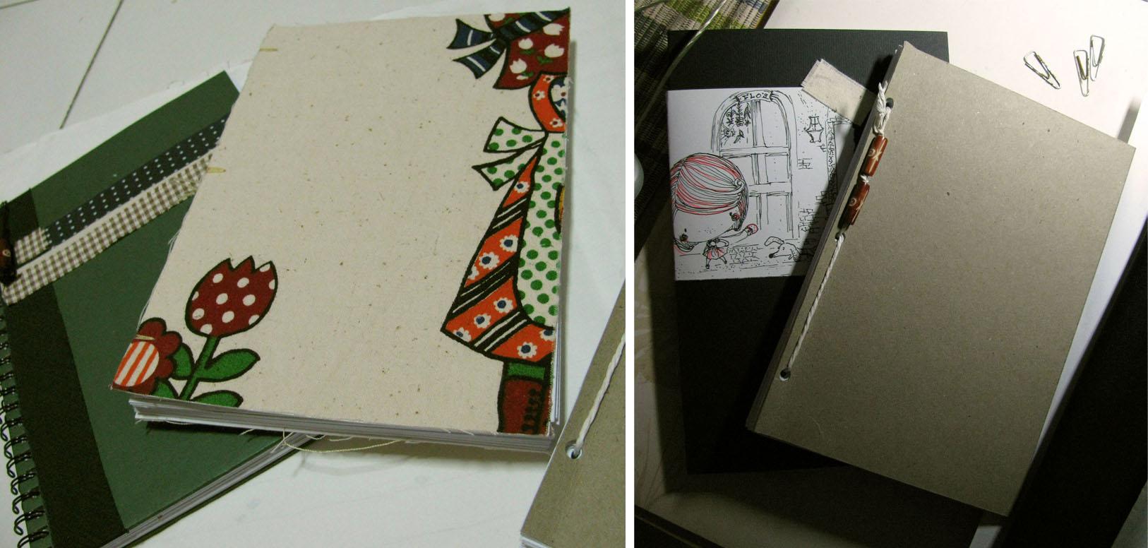 notebook berdua (1)