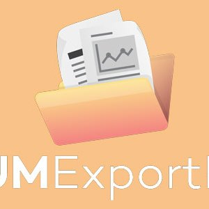JUAL ATUM Export Pro - The must have Export & Import Tool