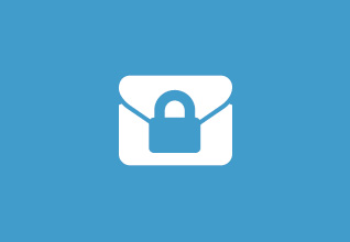 JUAL Download Monitor Email Lock Extension