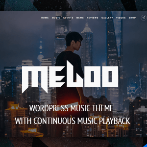 JUAL Meloo - Music Producers
