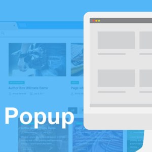 JUAL Post Grid and Filter with Popup Pro By WpOnlineSupport
