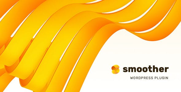 JUAL Smoother - Smooth Scrolling for WordPress