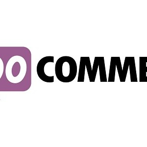 JUAL WooCommerce CyberSource Payment Gateway