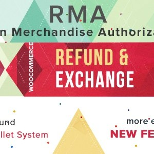 JUAL WooCommerce Refund And Exchange With RMA