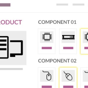 JUAL YITH WooCommerce Composite Products