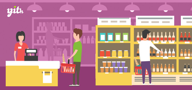 JUAL YITH WooCommerce Cost of Goods