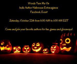 Words Turn Me On Indie Author Halloween (10)