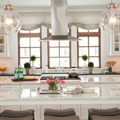 Best Kitchen Hoods Elegant Curtains Valances 5 Things You Need To Know When Shopping For A Range Hood Designer Islands