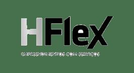 hflex