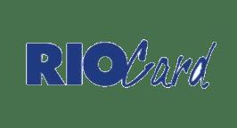 riocard