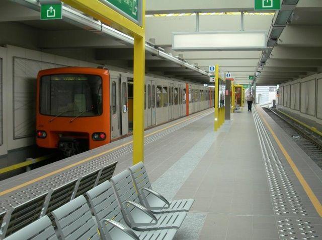 Brussels_metro