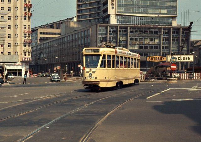 turistic-tram-brussels