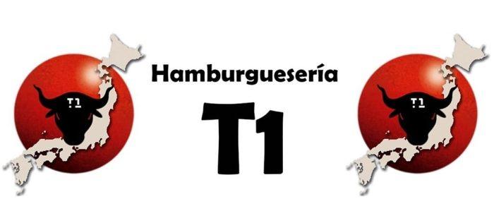 hamburgueseria t1