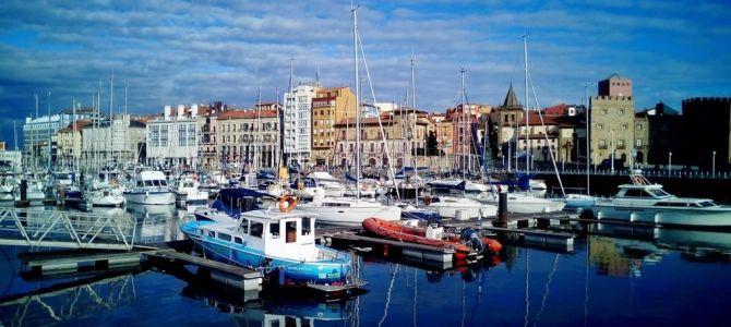 Nuestra GastroExperiencia en Gijón
