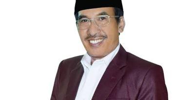 Pemprov Banten Borong 4 BKN Award 2021, Warek Untirta : Prestasi yang Membanggakan