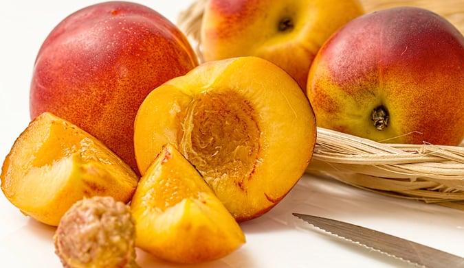 Τα φρούτα του καλοκαιριού σύμμαχοι στην διατροφή μας