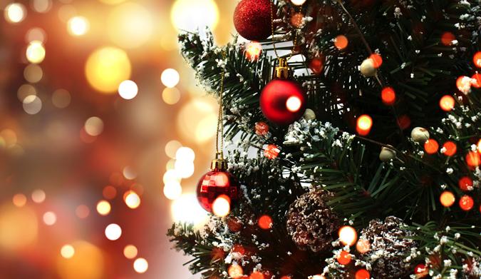 Χριστουγεννιάτικα διατροφικά έθιμα ανά την Ελλάδα