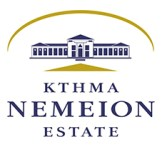 logo_nemeion_estate_1