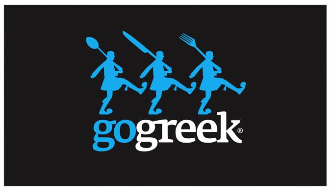 Η νέα εποχή της Ελληνικότητας