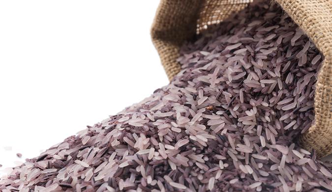Το ρύζι αποτελεί μία από τις πιο αγαπημένες γεύσεις μικρών και μεγάλων