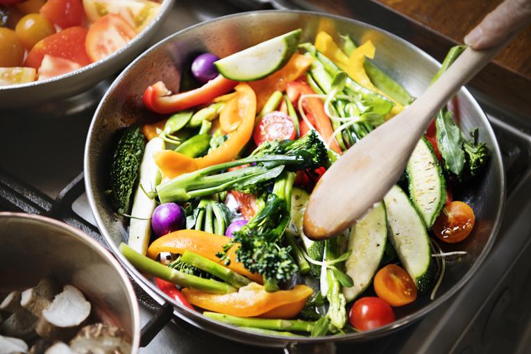 10 μαγειρικά tip που πρέπει να γνωρίζετε μέχρι τα 30 σας!