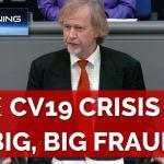 THE-CV19-CRISIS-IS-A-BIG-FRAUD