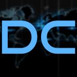 DC_Favicon
