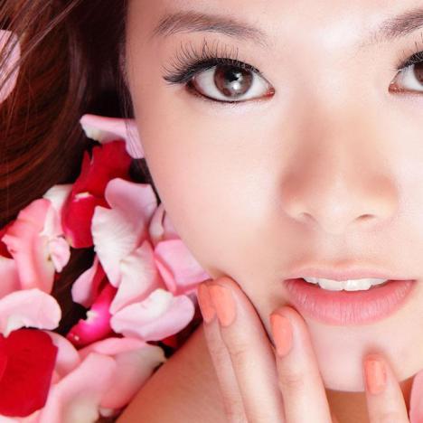 Гипермаркет Korea Cosmetics