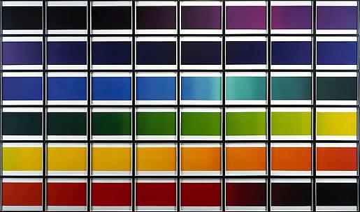 olafur-eliasson-color-spectrum-series
