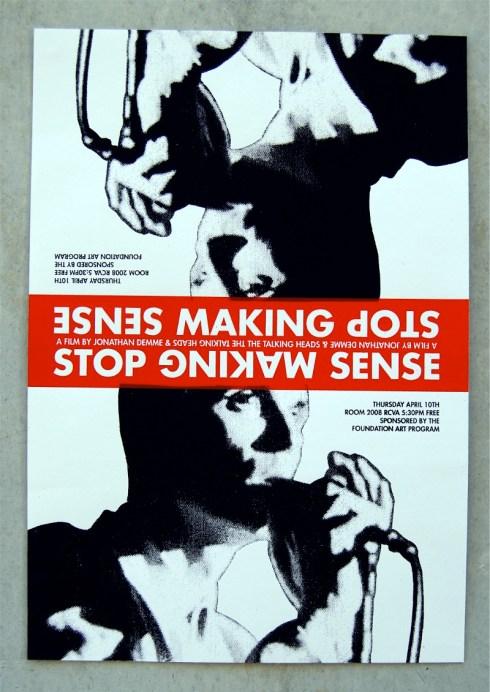 Stop-Making-Sense-Poster