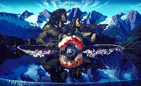 native-american-spirit-art