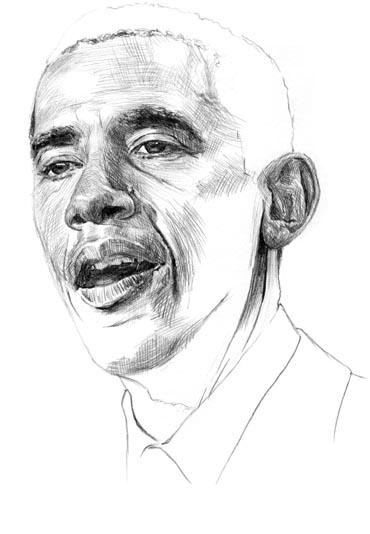 obama-drawing-new-york-times-sahre