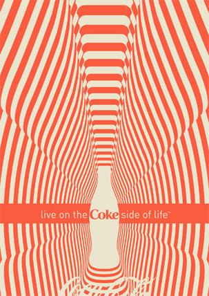 Siggi-Eggertsson-coke-pop-art