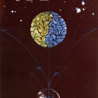 14 Posters: Andrei Tarkovsky's Solaris (1972)