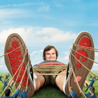Notable Film Posters of 2010 Part 1