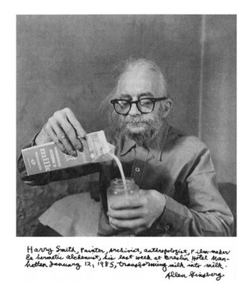 harry-smith-filmmaker-portrait-allan-ginsberg