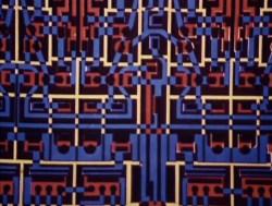 12. Electronics - Kurenniemi