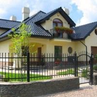 Ce tip de casa sa iti construiesti? Doar parter, cu mansarda sau cu etaj?