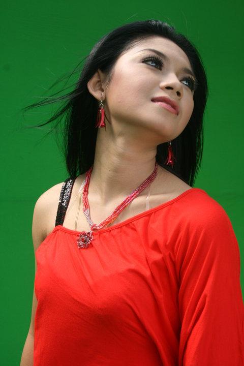 Download Mp3 Orkes Melayu Palapa : download, orkes, melayu, palapa, Ratna, Antika, Tamelessness.ranah.site