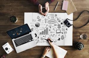 Read more about the article Pentingkah Memperdalam Pemahaman Bisnis?