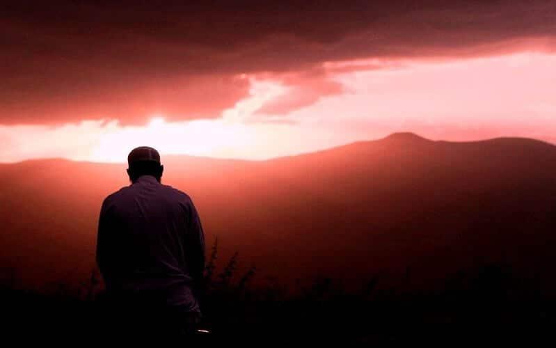 Inilah Doa Agar Panjang Umur, Sehat Selalu, dan Diperluas Rezekinya serta Husnul Khotimah