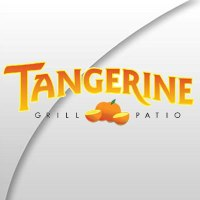 Tangerine Grill & Patio | VIP Dine 4Less Card