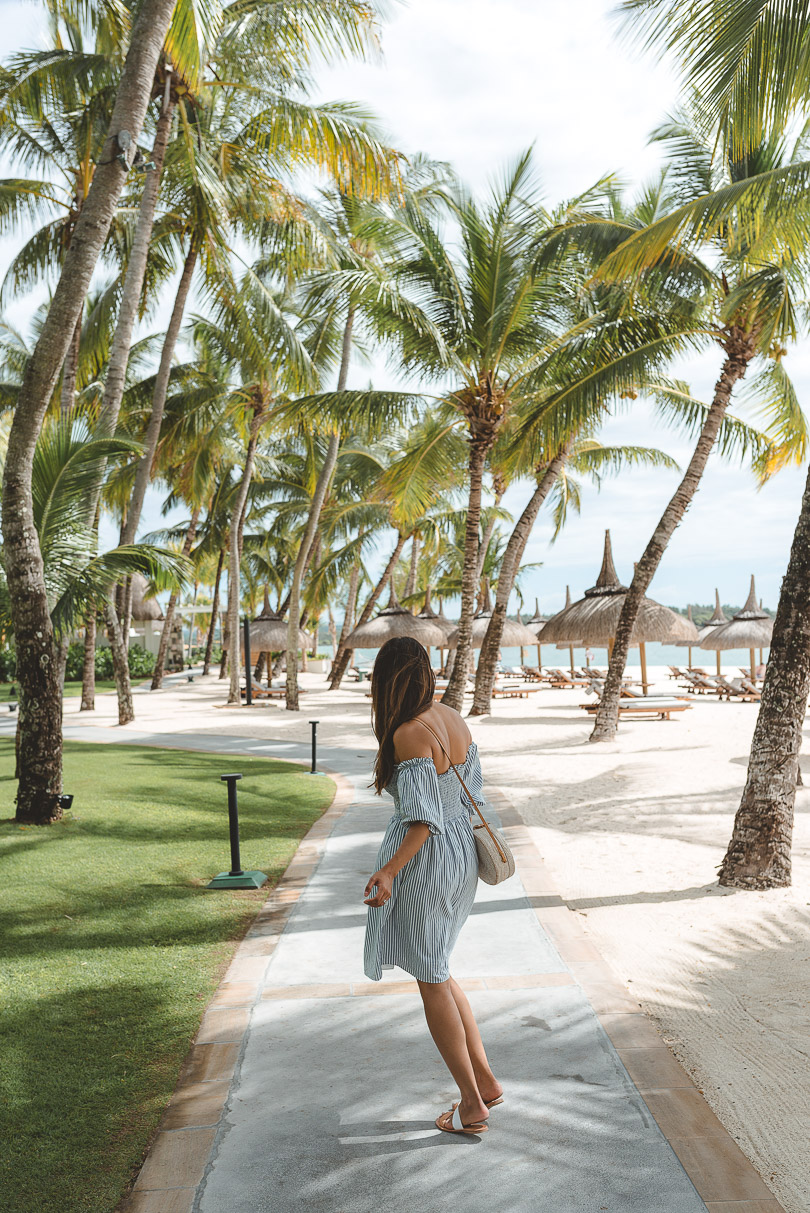 Why Mauritius Should be on Your Bucket List